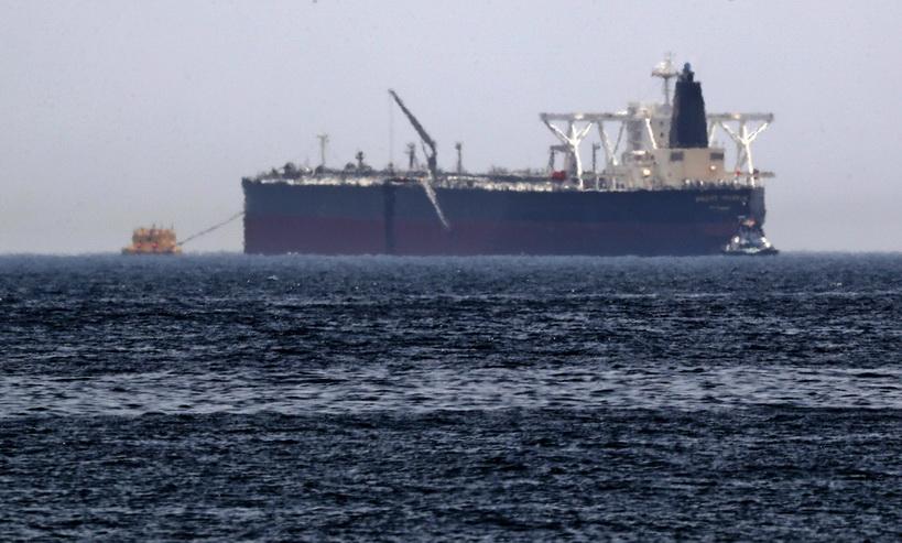 Weekend Focus: ซาอุฯ โวย 'เรือสินค้า-ท่อส่งน้ำมัน' ถูกโจมตี ขณะสัมพันธ์ 'มะกัน-อิหร่าน' ตึงเครียดหนัก