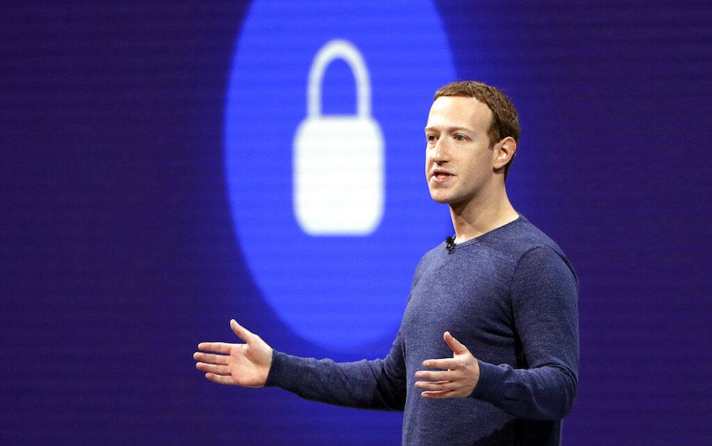 ส่องอนาคต 3 ทหารเสือ Facebook, Instagram และ WhatsApp (Cyber Weekend)