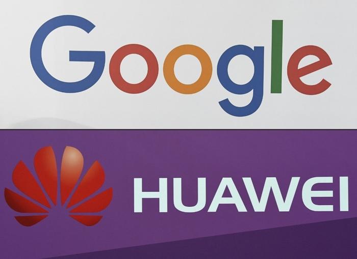 Wrap Up: 'กูเกิล'สนองนโยบาย 'ทรัมป์'ตัดสัมพันธ์ 'หัวเว่ย'   กระทบหนักผู้ใช้สมาร์ทโฟนเบอร์1จีนทั่วโลก