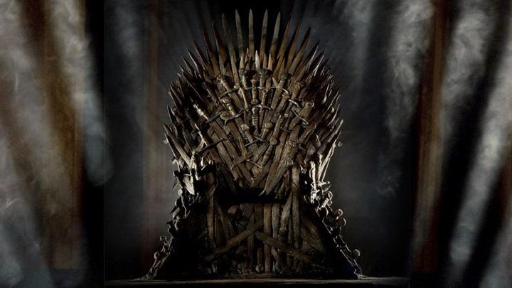 """ผู้แต่ง """"Game of Thrones"""" แย้มกำลังสร้างวีดีโอเกมใหม่"""