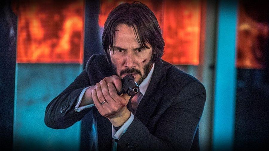 พี่สวิตแท้นะ...หนูไหวเหรอ!  ส่องนาฬิกาข้อมือหรูหราของนักฆ่า 'John  Wick'
