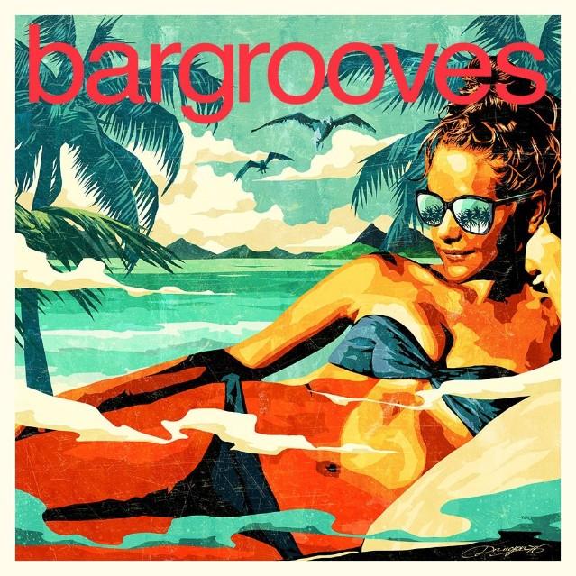 โรงแรมแบงค็อก แมริออท มาร์คีส์ ควีนส์ปาร์ค มอบประสบการณ์ที่สุดทางดนตรี กับปาร์ตี้เปิดตัวอัลบั้มล่าสุด Bargrooves Vista ของศิลปินระดับโลก 'จอน ไวท์' พร้อมโปรโมชั่นสุดพิเศษเพื่อคนรักดนตรีโดยเฉพาะ