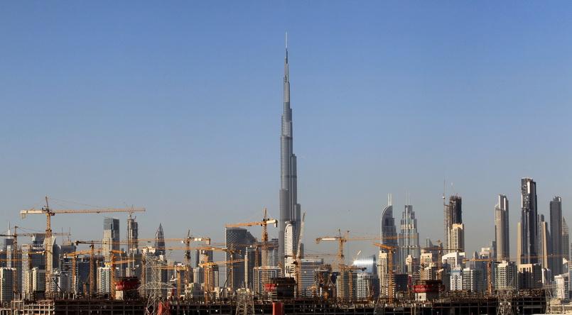 UAE ออก 'วีซ่าทอง' ดึงดูดมหาเศรษฐี-แรงงานทักษะสูงเข้าประเทศ