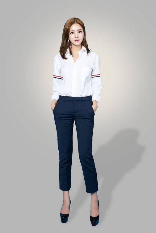 """""""เจนขวัญ อินทะวงษ์"""" เผยคนไทยบินไปศัลยกรรมเกาหลีสูง แนะศึกษาให้มาก เลือกมืออาชีพ เพื่อความสวยที่เป็นสไตล์ของตัวคุณเอง"""