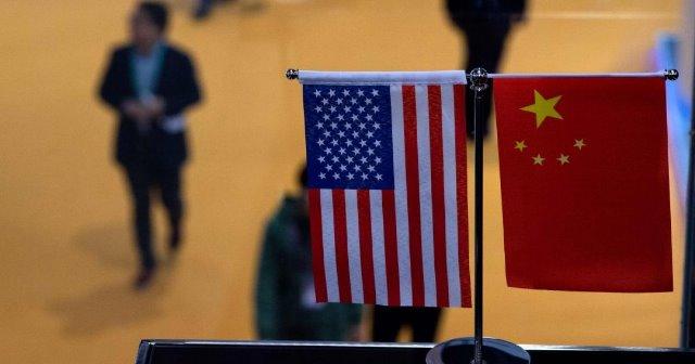 โพลเผย! บริษัทมะกันเริ่มคิดย้ายฐานผลิตในจีน แต่ไม่ย้ายกลับแผ่นดินเกิด