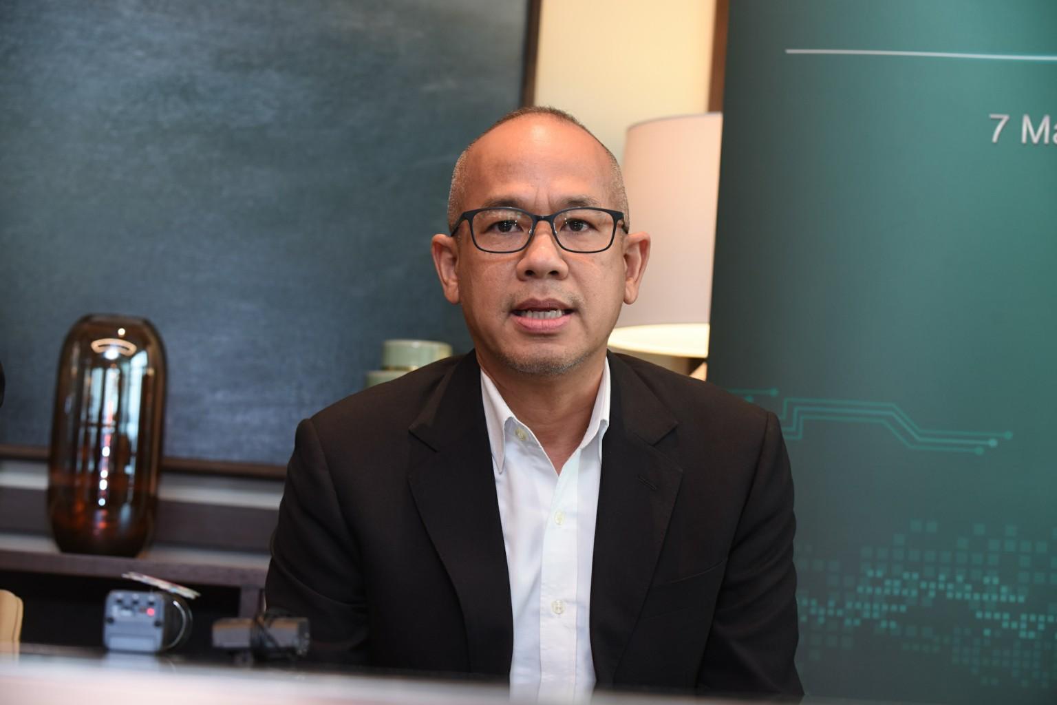 กสิกรไทยชี้แจงเรื่องการดำเนินธุรกิจใน สปป.ลาว