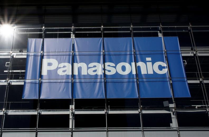 'พานาโซนิค' รับลูกอเมริกา เลิกเป็นซัพพลายเออร์ชิ้นส่วนให้ 'หัวเว่ย'