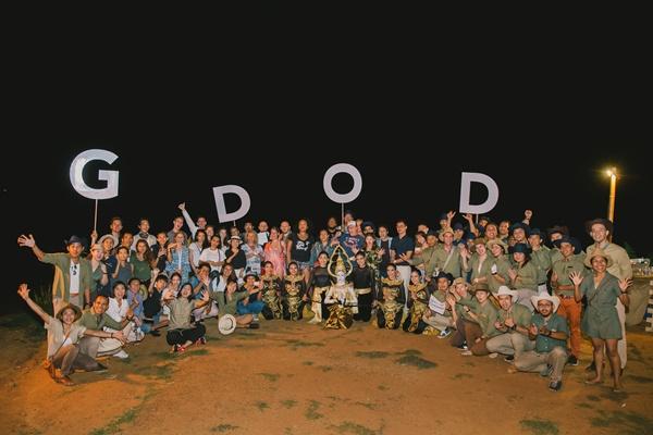 """โรงแรมเรเนซองส์ ภูเก็ต จัดงาน """"Global Day of Discovery"""" ครั้งที่ 8 ร่วมค้นหาสถานที่ท่องเที่ยวแห่งใหม่ในพังงา"""