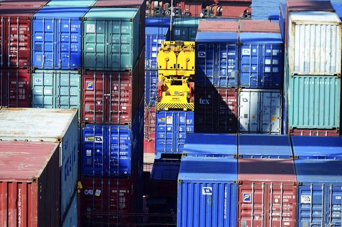 คอลัมน์นอกหน้าต่าง: 'จีน'ตั้งท่าทำศึกการค้าแบบ'ยืดเยื้อ'กับ'สหรัฐฯ'