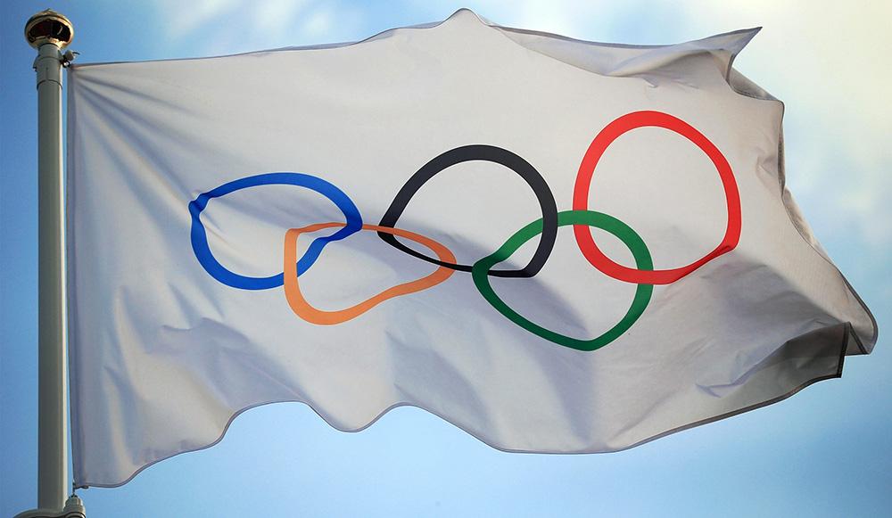 โอลิมปิกความฝันของนักกีฬาทุกคน
