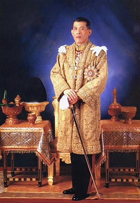 แนวพระราชดำริรัชกาลที่ ๙  จะสืบสาน รักษา และต่อยอด ต่อไปในรัชกาลที่ ๑๐ !!!