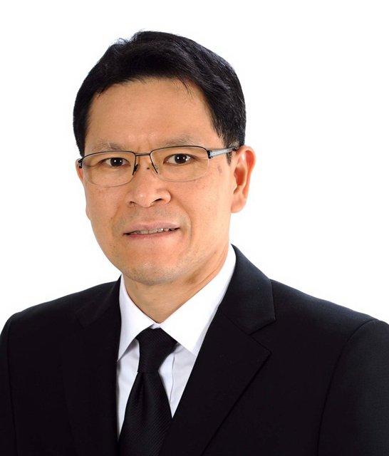 บล็อกเชนของไทย…สู่บริการหนังสือค้ำประกันอิเล็กทรอนิกส์ 100%