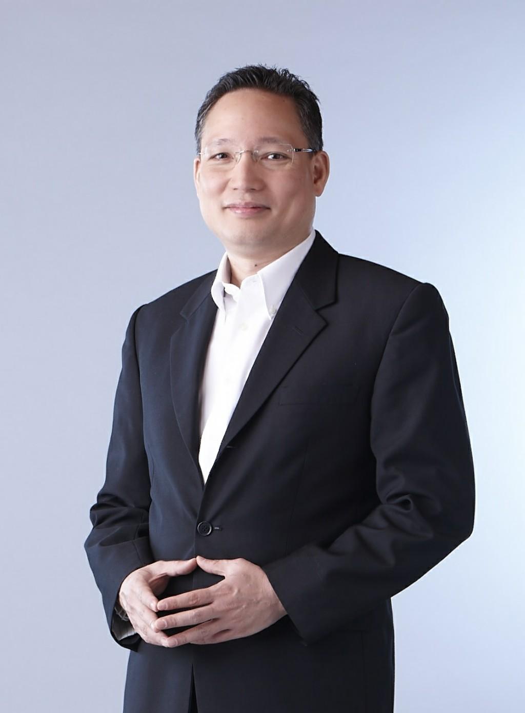 กรุงไทยจ้างผู้เชี่ยวชาญยกระดับIT-มั่นใจลดปัญหาขัดข้อง