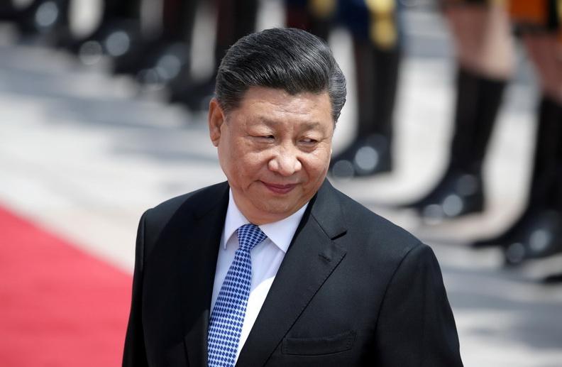 Weekend Focus:  จีนขู่ใช้ 'แรร์เอิร์ธ' สู้ศึกการค้าสหรัฐฯ  งัดวลีเด็ด 'อย่าหาว่าไม่เตือน'