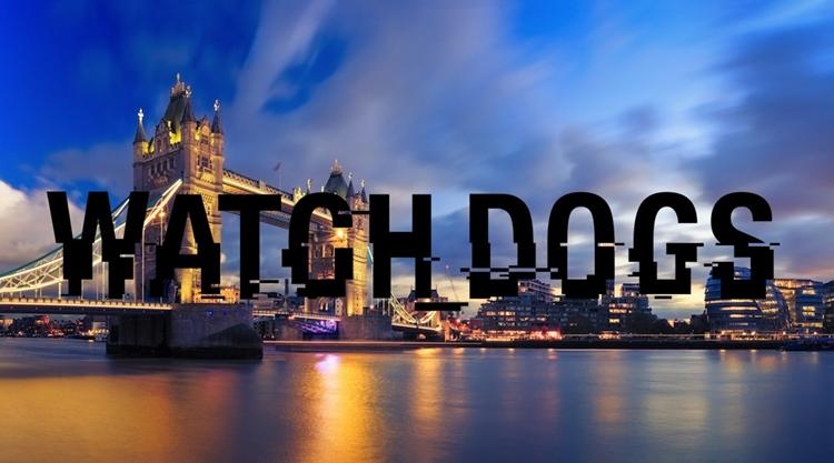 """อเมซอน ปูดข้อมูล """"Watch Dogs Legion"""" เกมแฮคภาคใหม่ เล่นเป็นใครก็ได้"""