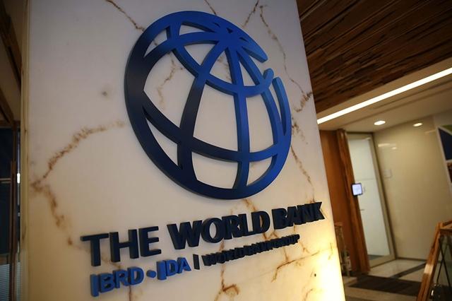 เวิลด์แบงก์หั่นคาดการณ์เศรษฐกิจโลกปี 62 ลงเหลือ 2.6%