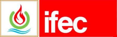 ทวิช นำทีมบอร์ดใหม่ลุยแก้ปมปัญหา IFEC