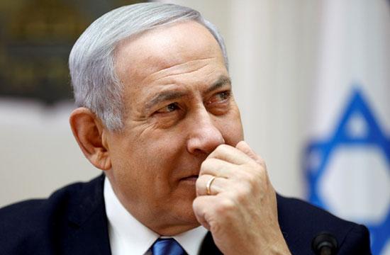 """ว่าด้วยการ """"สืบทอดอำนาจ"""" ระหว่างไทยกับอิสราเอล"""