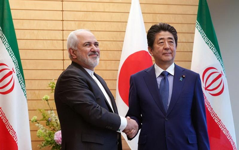 นายกฯ ญี่ปุ่นเตรียมเยือน 'อิหร่าน' ครั้งแรกในรอบกว่า 40 ปี