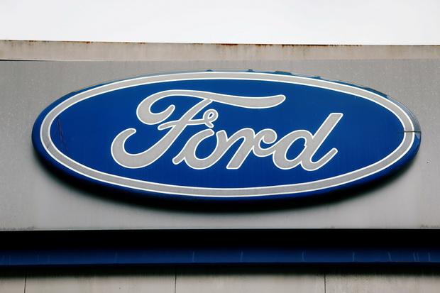 ค่ายรถแห่เทUK ฟอร์ดประกาศปิดโรงงานในเวลส์ กระทบคนงาน1,700อัตรา