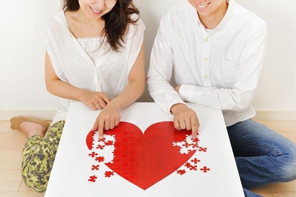 เกิดอะไรขึ้น! เมื่อคนญี่ปุ่นแต่งงานและมีลูกน้อยลง