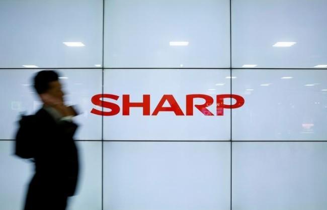 Sharp เตรียมย้ายฐานผลิตคอมพิวเตอร์มาเวียดนามหนีสงครามการค้าอีกราย