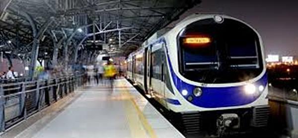 ความท้าทายซีพี:รถไฟเชื่อม3สนามบิน  จุดพลิกราคาอสังหาบูม100%รับอีอีซี