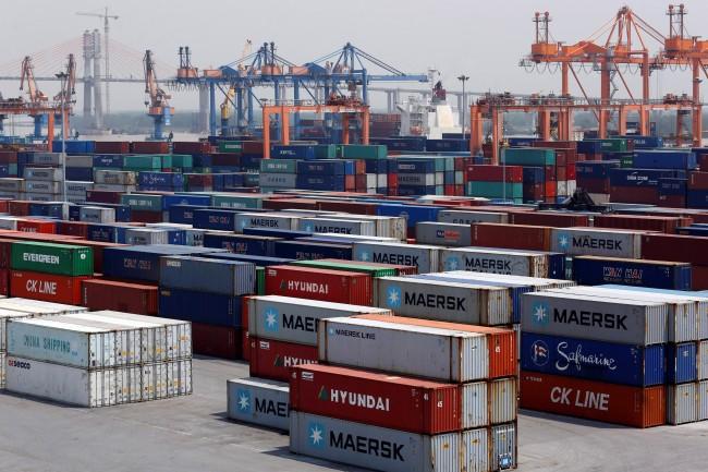 """ฮานอยจับตาสินค้าจีนติดป้ายใหม่ """"เมดอินเวียดนาม"""" เลี่ยงภาษีส่งออกสหรัฐฯ"""