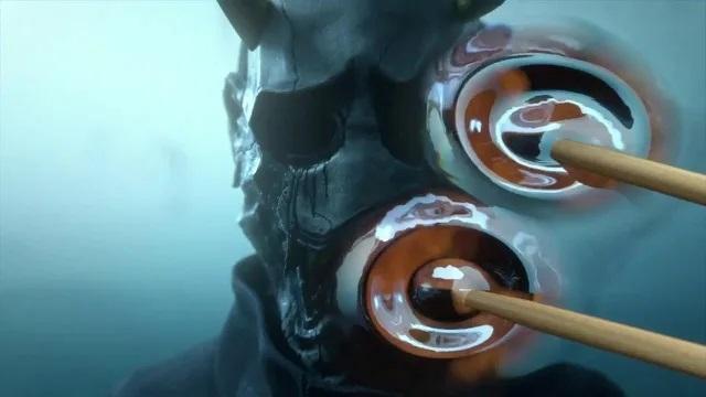 """E3: ผู้สร้าง ไบโอฯ เปิดตัวเกมแอ็คชั่นใหม่ """"ขับไล่วิญญาณ"""""""