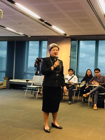 ก.ล.ต.ศึกษาปรับเกณฑ์ IPO เอื้อ SME ระดมทุน พร้อมตั้ง Investor Protection Fund คุ้มครองผู้ลงทุนไทย
