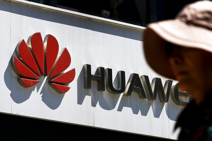 จีนเตรียมสร้างระบบปกป้องเทคโนโลยีชาติ  อียูเจอเตือน'แบน'หัวเว่ยต้นทุนพุ่งหลายหมื่นล้านยูโร