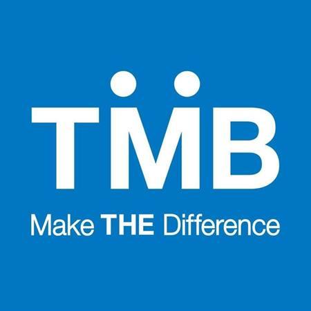 TMB ออกหุ้นกู้3หมื่นล้าน-ดอกเบี้ย4%-ขยายกิจการ