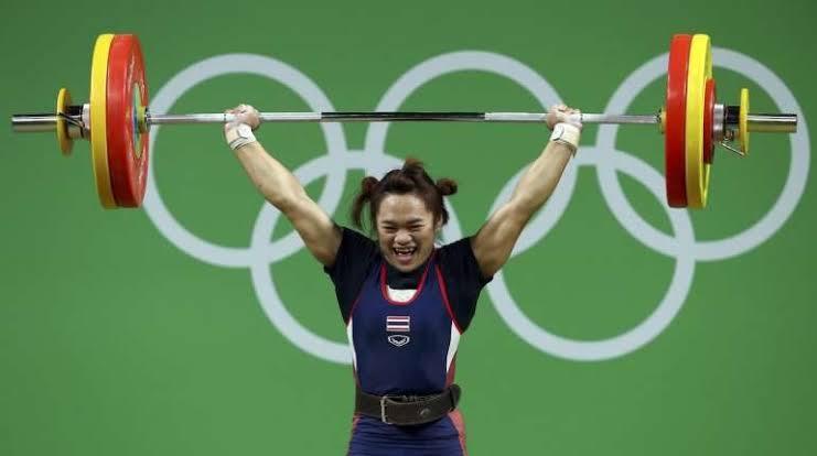 โค้ชจีน อยู่เบื้อหลังการใช้สารต้องห้ามของนักกีฬาไทย