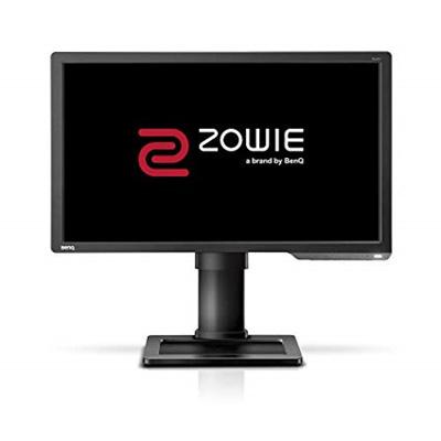รองชนะเลิศอันดับ 2 รับ Gaming Monitor Zowie XL2411P 144Hz จำนวน 2 จอ