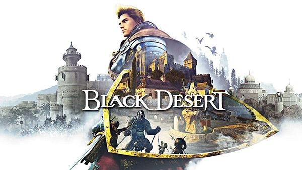 E3: Black Desert จ่อลง PS4 ปีนี้ พร้อมข่าวดีของชาวมือถือ