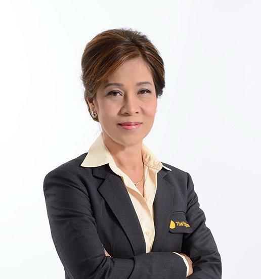 ทีพีซี เพาเวอร์ โฮลดิ้ง เผย  2 โรงไฟฟ้า คว้า Thailand Energy Awards 2019
