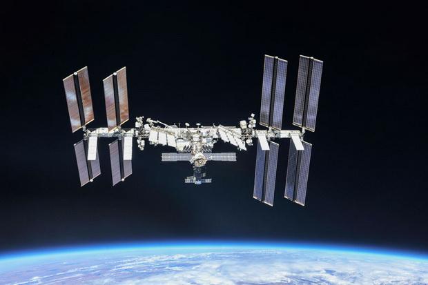 อินเดียคิดไกล!!มีแผนตั้งสถานีอวกาศของตนเอง