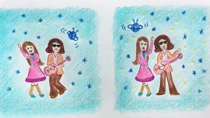 """""""Lover Coaster"""" บทเพลงสุดท้ายจากแรงบันดาลใจของ """"น้ำตาล เดอะสตาร์"""""""
