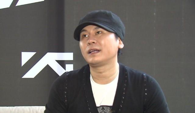 """""""ยางฮยอนซอก"""" ประธาน YG Ent. ประกาศลาออกจากทุกตำแหน่งในบริษัทหลังข่าวฉาวศิลปินในสังกัดพัวพันยาเสพติดถี่ยิบ"""