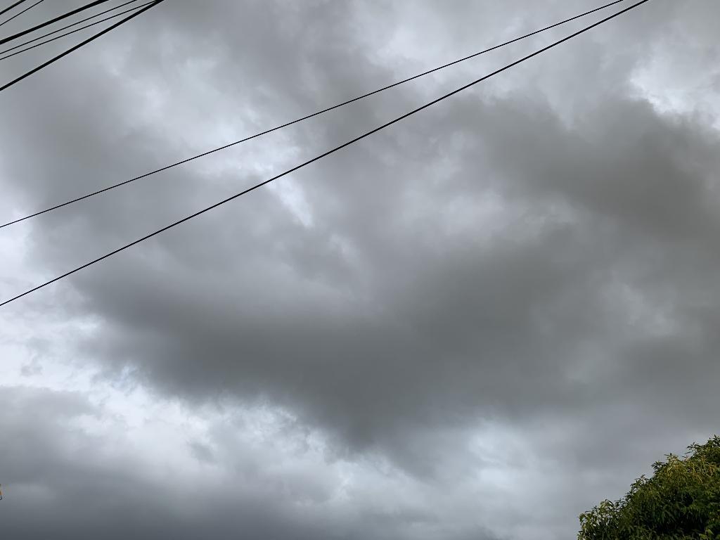 อุตุฯ เตือน16-20 มิ.ย. ฝนตกชุกทั่วประเทศ เสี่ยงถล่มหนัก กทม. ฟ้ารั่วหลังบ่ายนี้