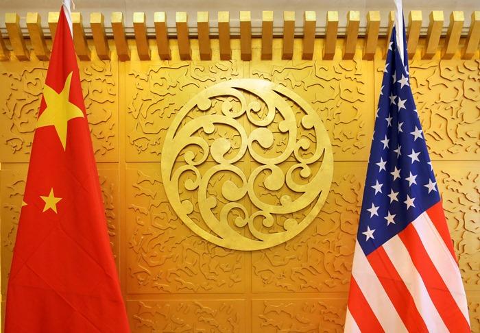 สื่ออิทธิพลของปักกิ่งระบุจีนพร้อมแล้ว  เพื่อสู้รบสงครามการค้าสหรัฐฯแบบยาวๆ