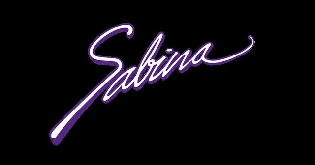 'ซาบีน่า' รับอานิสงส์สงครามการค้าดึงต้นทุนจ้างผลิตต่ำ