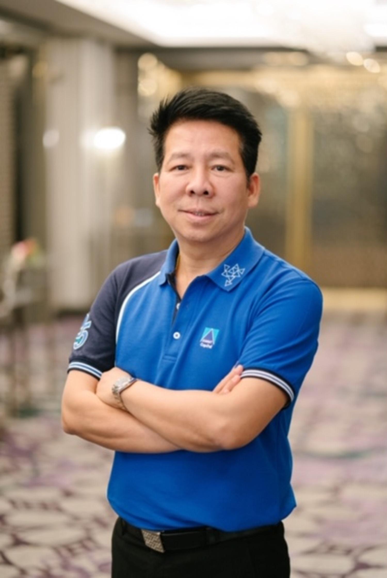 ซัมมิท แคปปิตอล เดินหน้าแผนธุรกิจรับลูกดิจิทัล 4.0 รองรับตลาดสินเชื่อ
