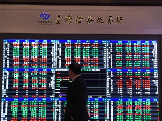 ตลาดหุ้นเอเชียปรับตัวขึ้น ขานรับข่าว ทรัมป์ เตรียมพบ สี จิ้นผิง