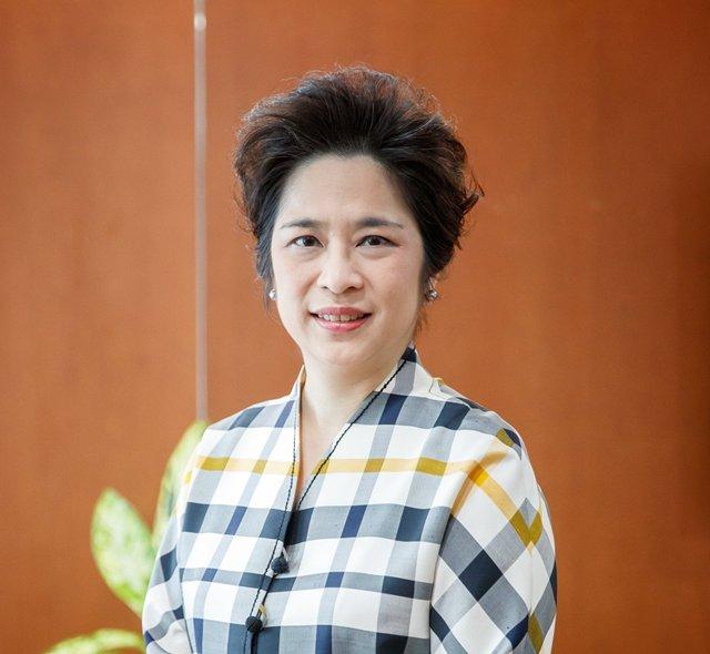 กรุงไทยออกสินเชื่อหนุน SME ใช้หุ่นยนต์ ดอกเบี้ยเริ่มต้น 4% ต่อปี