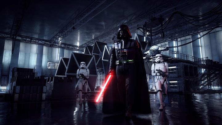 """EA ชี้ระบบไอเทมเสี่ยงโชคในเกม """"สนุก เซอร์ไพรส์ มีจริยธรรม"""""""