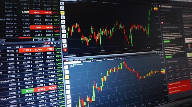 ตลาดหุ้นเอเชียปรับในแดนบวก ขานรับเฟดส่งสัญญาณลดดอกเบี้ยเดือนหน้า