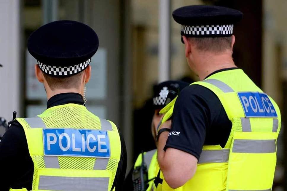 ตำรวจอังกฤษจับกุมผู้ต้องสงสัย 44 รายเอี่ยวคดีล่วงละเมิดทางเพศเด็ก
