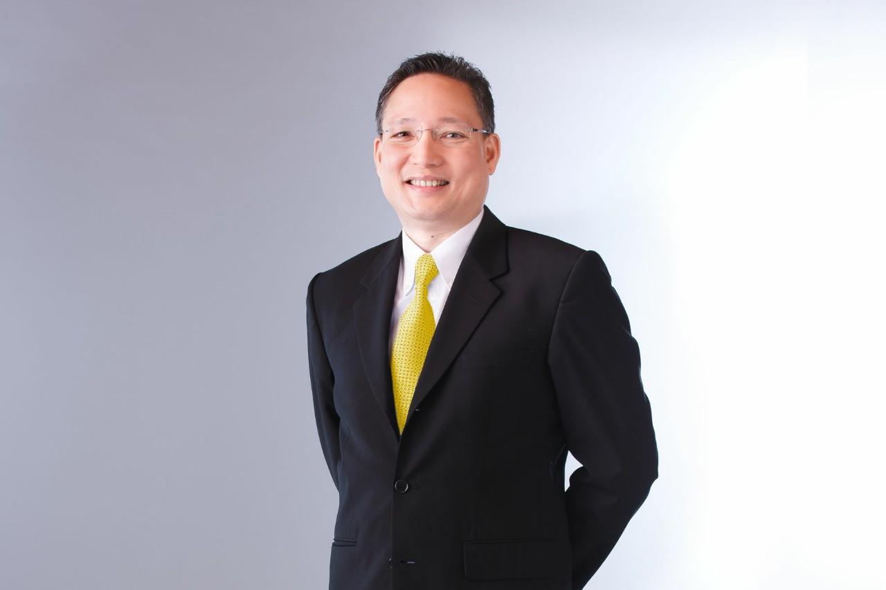 กรุงไทยออกตราสารเสริมแกร่งเงินกองทุน-วงเงิน2.4หมื่นล้าน-ดอกเบี้ย 3.70%