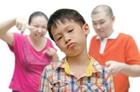 'ความคิดยืดหยุ่น'หายไปจากเด็กยุคนี้ ?/ดร.สรวงมณฑ์ สิทธิสมาน